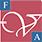 M. Visser Fiscaal advies & Accountancy